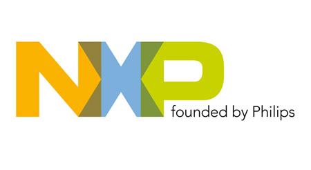NXP品牌